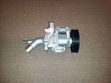 Vodena pumpa MINI Cooper One 1.4 1.6