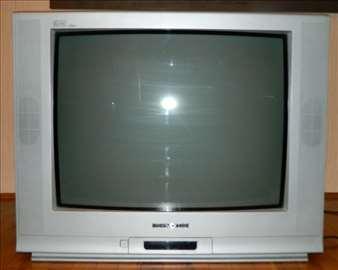 daewoo tv 70 cm dijagonala