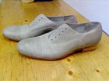 Popravka obuće