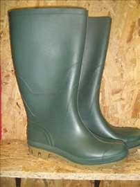Čizme gumene 39-47