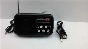Digitalni radio