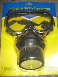 Maska zaštitna