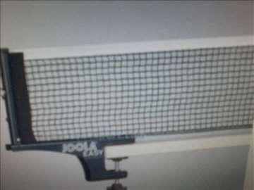 Mrežica za stoni tenis