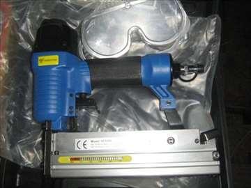 Pištolj pneumatski RTR