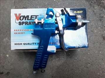 Pištolj za farbanje Voylet