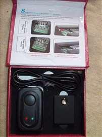 Prisluškivač GSM N9