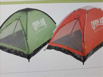 Šator za dve osobe