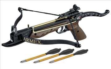 Tomcat MkII 80lbs pištolj samostrel
