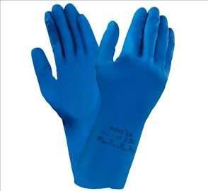 Zaštitne rukavice ansell versa touch