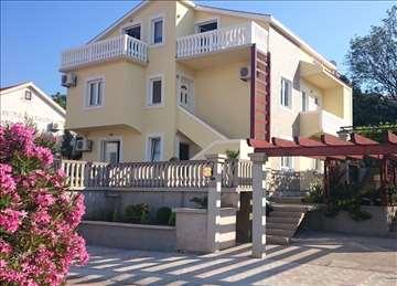 Crna Gora, Radovići,Apartments Sandra