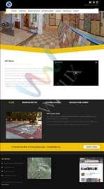 Izrada Web Sajtova i Internet Prodavnica