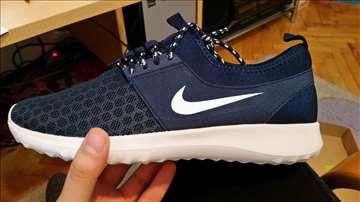 Nike Patike-nove!Najjeftinije Na Sajtu!
