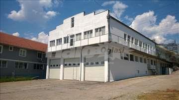 Poslovno magacinski prostor Beograd,autoput,centar