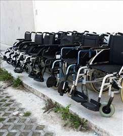 Invalidskih kolica više komada br 2