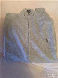 Džemper Polo by Ralph Lauren