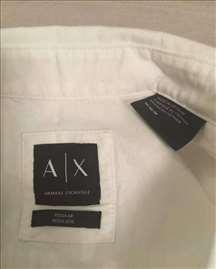 Košulja Armani Exchange