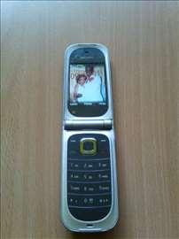 Nokia 7020 a-2