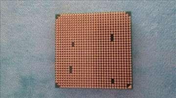 Prodajem AMD Athlon II X2 220 @ 2.8 GHz