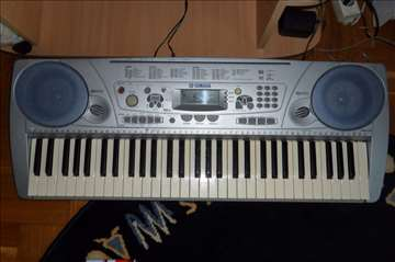 Klavijatura-NOVO