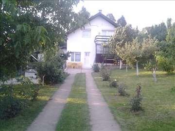 Apartman Sonja, Vrdnik