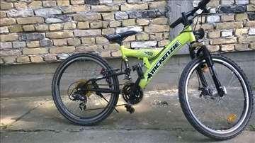 Dečiji bicikl iz Nemačke