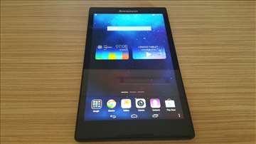 Tablet Lenovo TAB S8-50F