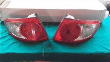 Hyundai Santa Fe stop lampe 2kom