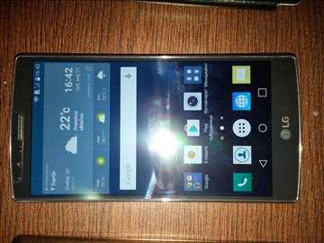 LG G4 32GB H815, novo