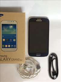 Samsung Galaxy Grand Neo+ GT-I9082C