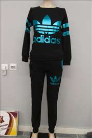 Adidas Blue Empire trenerke