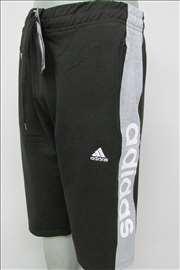 Adidas muške bermude