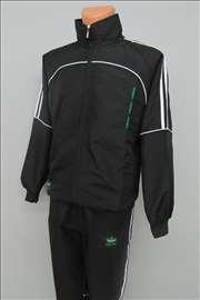Adidas Shox trenerke