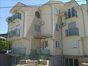 Apartmani u Vrnjačkoj Banji