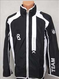 Boger team jaknica