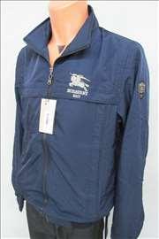 Burberry Brit muške jaknice