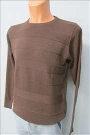Fred Perry muški džemperi