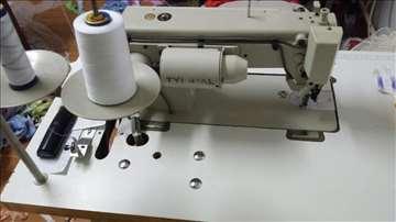 Industrijske šivaće mašine