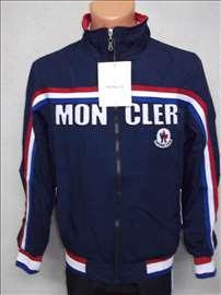 Moncler muške jaknice