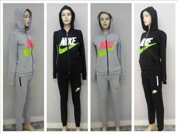 Nike pamučne trenerice