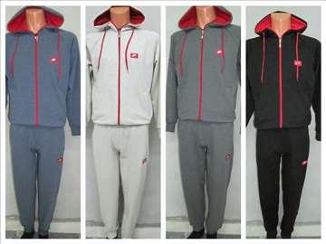 Nike trenerke