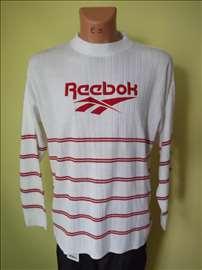 Reebok muški džemperi-rasprodaja