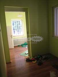Kancelarijski prostor / office for rent Novi Sad