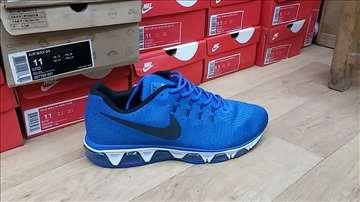 Nike patike Air Max Tailwind 8