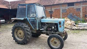 Rakovica 65 traktor