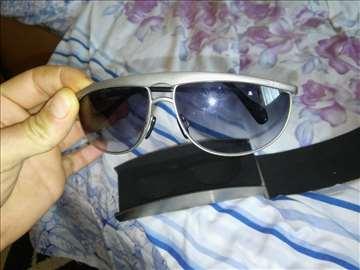 BMW original naočare u kutiji, novo