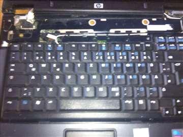 HP  Nc6120 za delove
