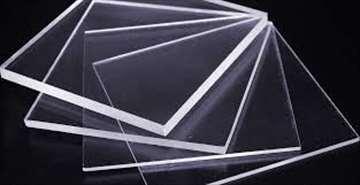 Pleksiglas na vaše dimenzije