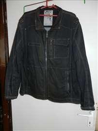 Angelo litriko muška jakna