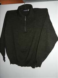 Atention ženski džemper