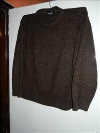 Biaggini muški džemper